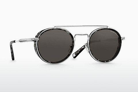 Sonnenbrille Thomas Sabo Johnny (E0006 052-106-A)