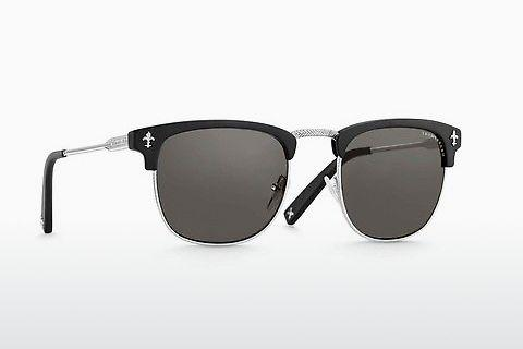 Sonnenbrille Thomas Sabo James (E0007 043-010-AP)
