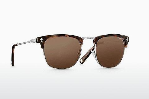 Sonnenbrille Thomas Sabo James (E0007 048-100-A)