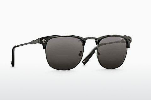 Sonnenbrille Thomas Sabo James (E0007 254-106-A)