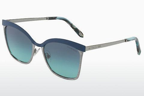 Sonnenbrille Tiffany TF3060 61299S