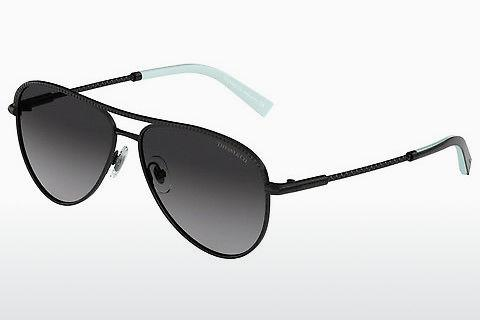Sonnenbrille Tiffany TF3062 60073C