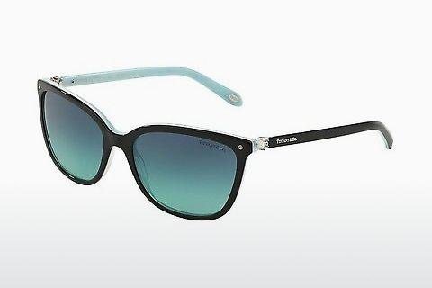 Sonnenbrille Tiffany TF4105HB 81939S