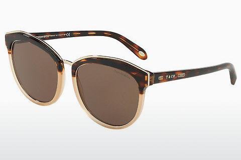 Sonnenbrille Tiffany TF4146 824773