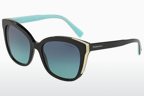 Sonnenbrille Tiffany TF4150 80019S