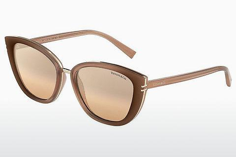 Sonnenbrille Tiffany TF4152 82583D
