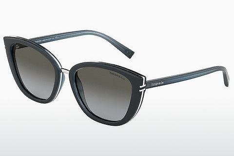 Sonnenbrille Tiffany TF4152 82593C