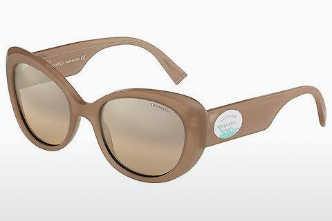 Sonnenbrille Tiffany TF4153 82623D