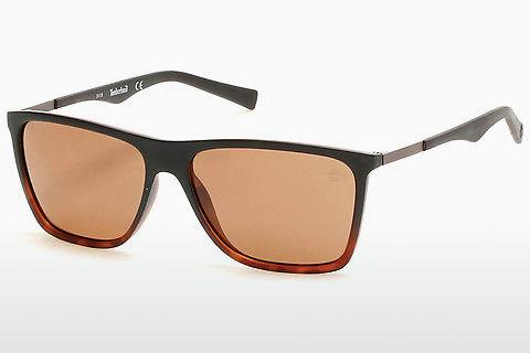 Sonnenbrille Timberland TB9108 52H