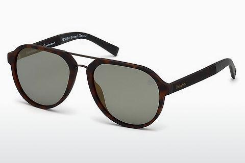 Sonnenbrille Timberland TB9142 53R