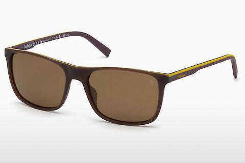Sonnenbrille Timberland TB9195 49H