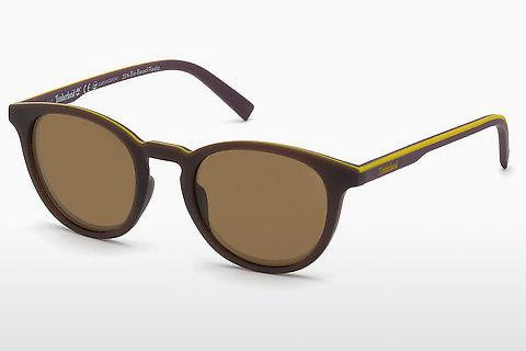 Sonnenbrille Timberland TB9197 49H