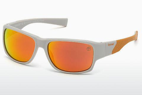 Sonnenbrille Timberland TB9203 20H