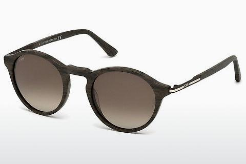 Sonnenbrille Tod's TO0179 48K
