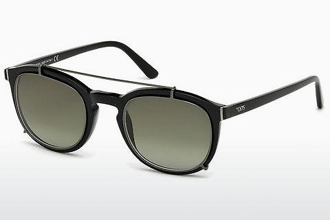 Sonnenbrille Tod's TO0181 01P