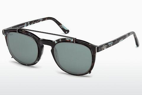 Sonnenbrille Tod's TO0181 55C
