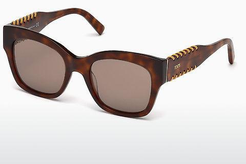 Sonnenbrille Tod's TO0193 53E