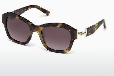 Sonnenbrille Tod's TO0195 56T