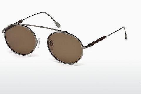 Sonnenbrille Tod's TO0198 12E