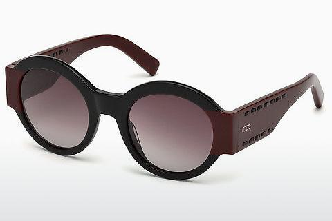 Sonnenbrille Tod's TO0212 01T