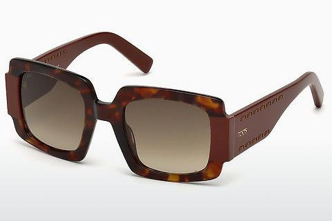 Sonnenbrille Tod's TO0213 54K