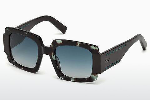 Sonnenbrille Tod's TO0213 55W