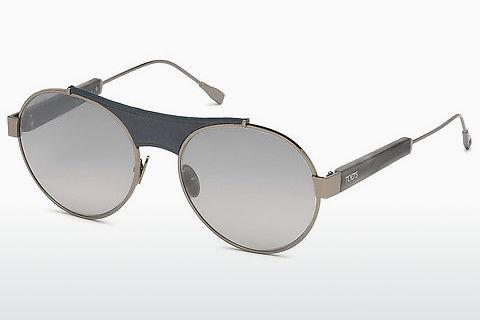 Sonnenbrille Tod's TO0216 14C