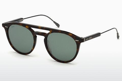 Sonnenbrille Tod's TO0219 52C