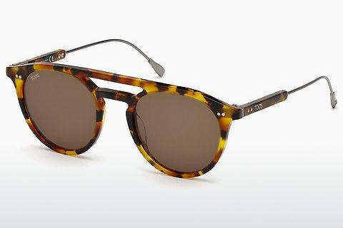 Sonnenbrille Tod's TO0219 53J