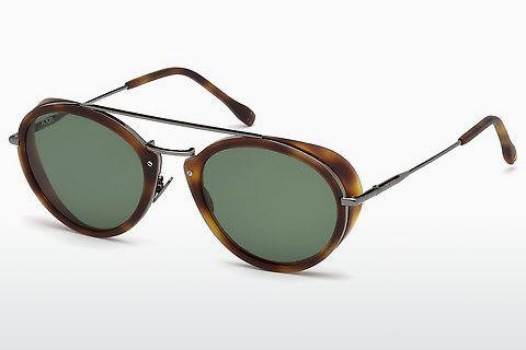 Sonnenbrille Tod's TO0220 53N