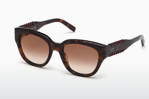 Sonnenbrille Tod's TO0222 54G