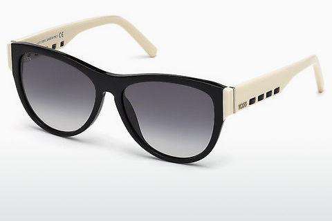Sonnenbrille Tod's TO0225 01B