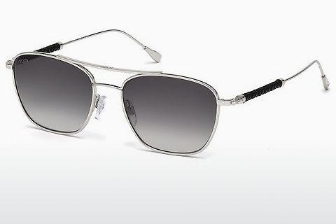 Sonnenbrille Tod's TO0227 18B