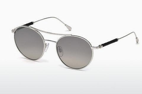 Sonnenbrille Tod's TO0228 18C
