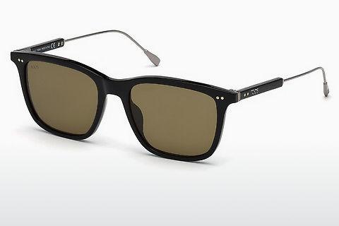 Sonnenbrille Tod's TO0230 01E