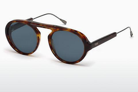 Sonnenbrille Tod's TO0231 54D