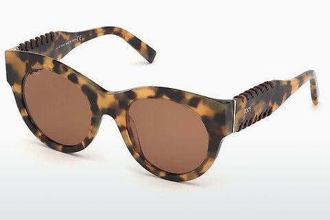 Sonnenbrille Tod's TO0245 56E