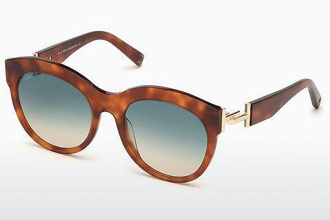 Sonnenbrille Tod's TO0246 53P
