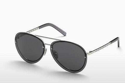 Sonnenbrille Tod's TO0248 18A