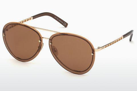 Sonnenbrille Tod's TO0248 28E