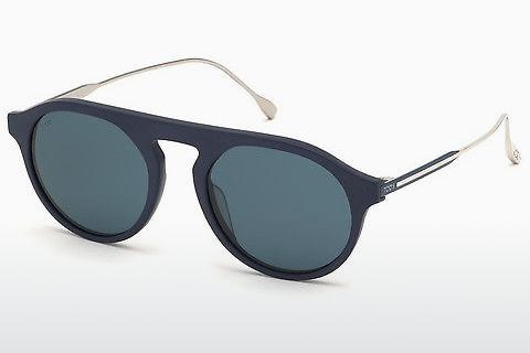 Sonnenbrille Tod's TO0252 91N