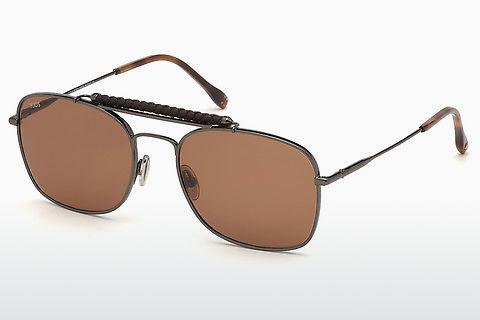 Sonnenbrille Tod's TO0254 12E