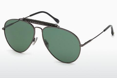 Sonnenbrille Tod's TO0255 12N