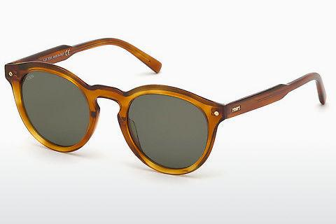 Sonnenbrille Tod's TO0260 53N
