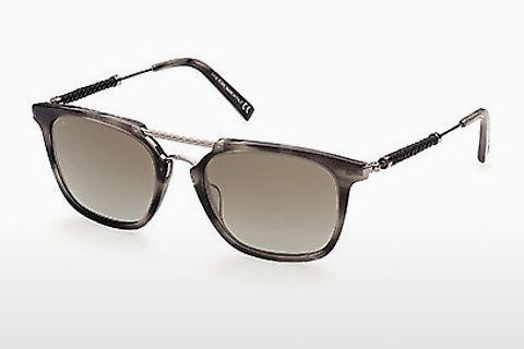 Sonnenbrille Tod's TO0297 55Q