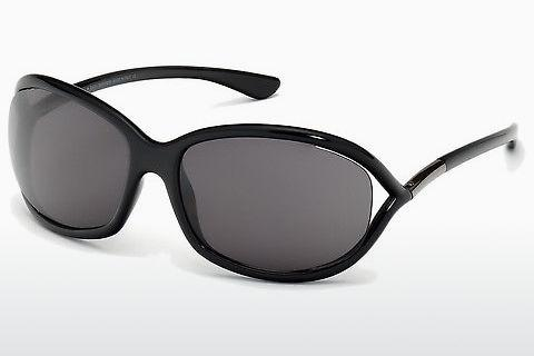 Sonnenbrille Tom Ford Jennifer (FT0008 199)