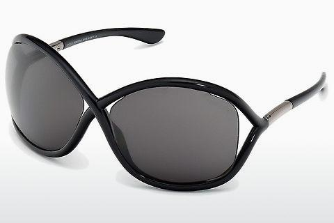 Sonnenbrille Tom Ford Whitney (FT0009 199)