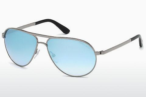 Sonnenbrille Tom Ford Marko (FT0144 14X)