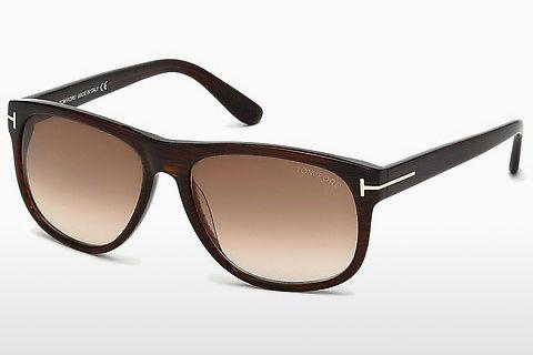 Sonnenbrille Tom Ford Olivier (FT0236 50P)