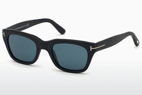 Sonnenbrille Tom Ford Snowdon (FT0237 05V)